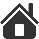 Very-Basic-Home-icon