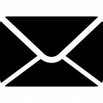 new-email-interface-symbol-of-black-closed-envelope_318-62705.png