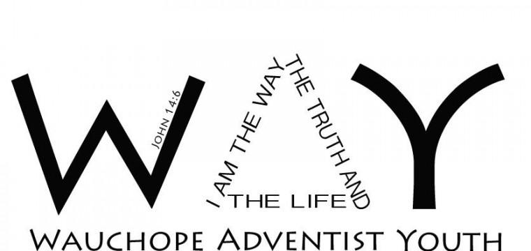 Wauchope Adventist Youth