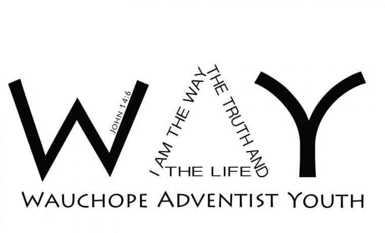 Wauchope Adventist Youth