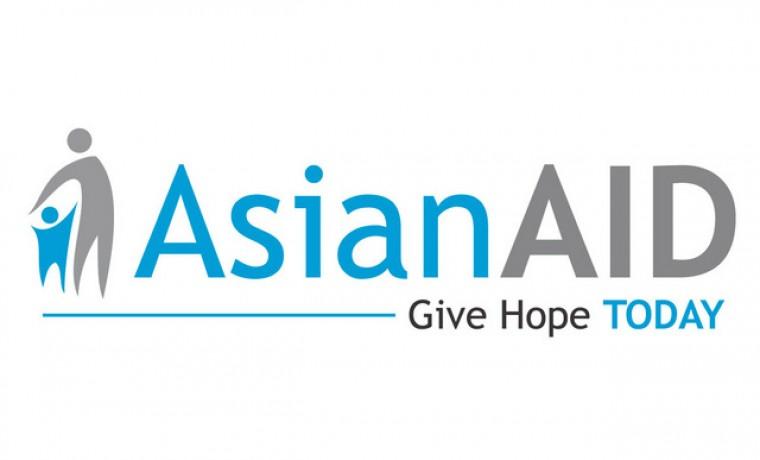 Asian AID