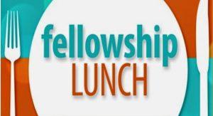 lunch-fellowship-e1455911546358